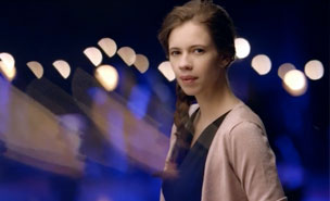 Olay Total Effects - Kalki