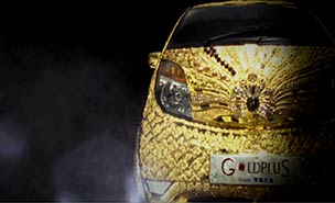 tata-nano-gold-plus